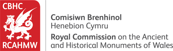 Royal Commission gains Heritage Lottery Fund approval for the development of 'The Forgotten U-boat War around the Welsh Coast' Project