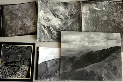 The+Crawford+Collection+-+Osbert+Guy+Stanhope+Crawford+%281896+%E2%80%93+1957%29+aerial+photographs+of+Wales