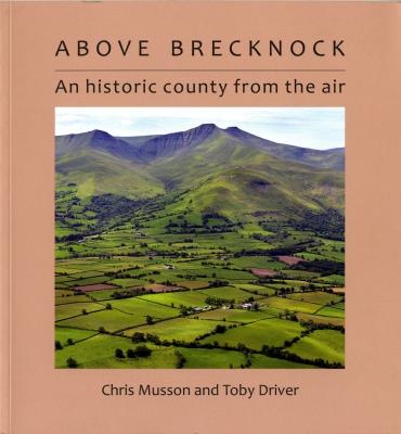 above-brennock