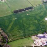 6. Broadheath Roman villa, Presteigne