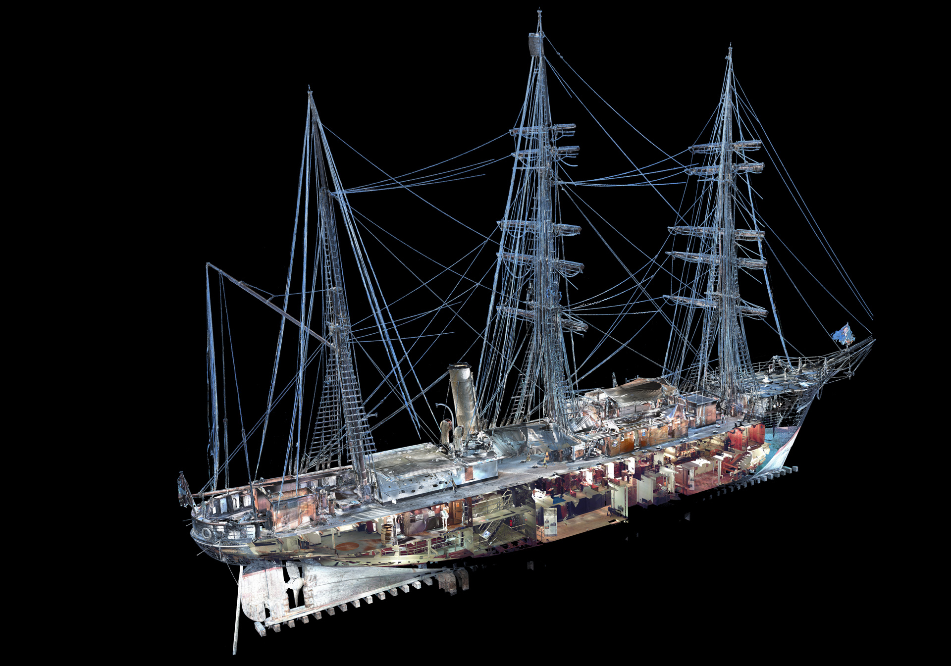 RRS-Discovery2-web