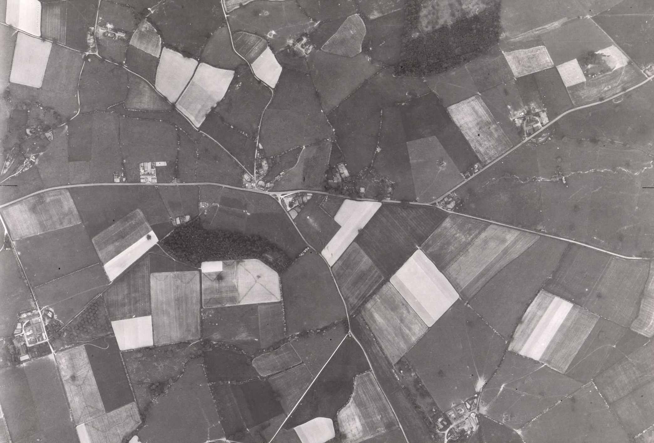 Sarn 22 May 1948